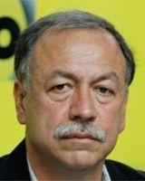 Gustavo Triana
