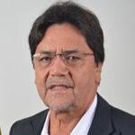 Álvaro Argote