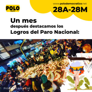 Info Logros MArcha_Mesa de trabajo 1