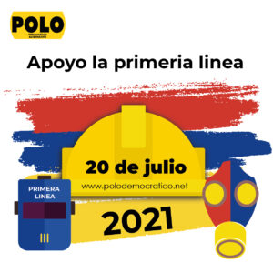 APOYO PRIMERA LINEA-02