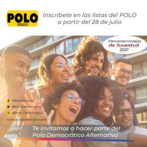 ELECCIONES CONSEJOS DE JUVENTUDES PIEZAS REDES-02