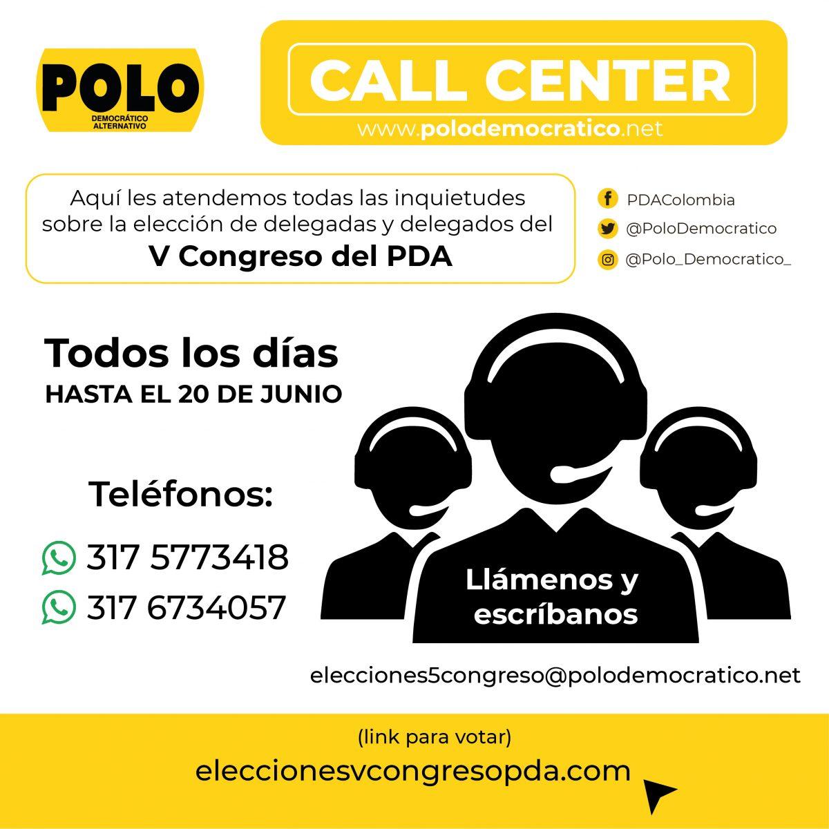 CALL CENTER-02 (3)